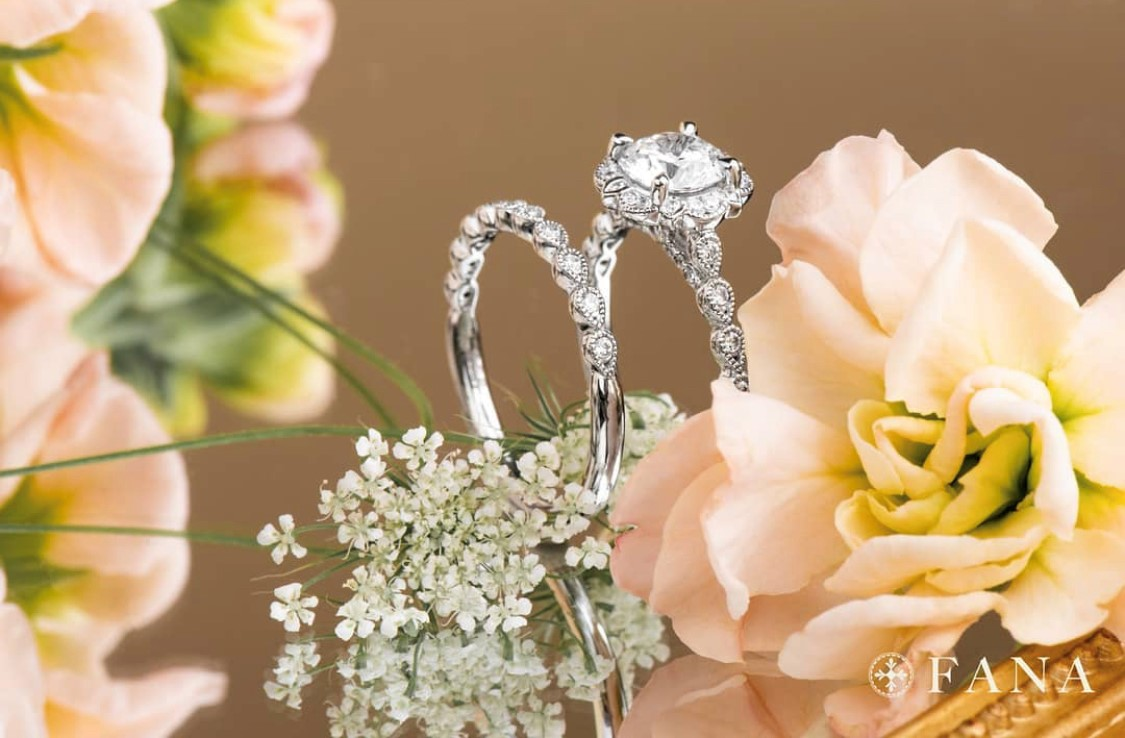 Hannoush Jewelers Wappingers Falls Ny